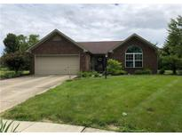 View 5761 Skipton Ct Noblesville IN