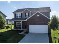 View 17064 S Burntwood Way Westfield IN