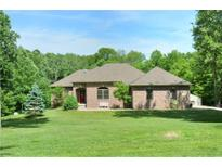 View 4445 Tulip Dr Martinsville IN