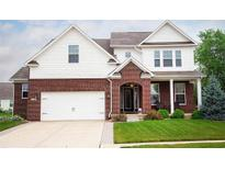 View 8429 Seafield Dr Brownsburg IN