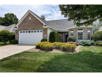 View 6893 Willow Pond Dr Noblesville IN