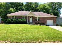 View 621 N Lincoln St Martinsville IN
