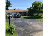 View 907 Motel Dr Fortville IN