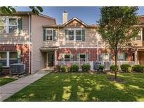 View 12235 Bubbling Brook Dr # 900 Fishers IN