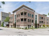 View 504 N Park Ave # 11 Indianapolis IN