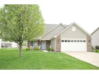 View 2778 Bluewood Way Plainfield IN