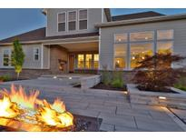 View 10545 Felsen Ct Fishers IN