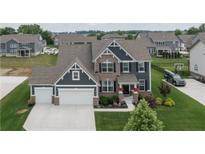 View 15611 Slip Anchor Ln Fishers IN