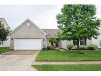 View 5827 W Port Dr McCordsville IN