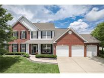 View 10470 Meadow Lake Dr Fishers IN