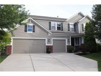 View 13179 Dekoven Dr Fishers IN