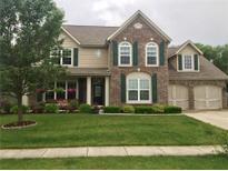 View 2532 Huntsman Way Brownsburg IN