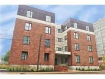 View 721 E North St # 4D Indianapolis IN