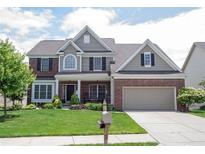 View 12559 Hurlock Dr Fishers IN