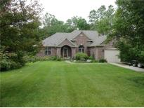 View 6641 E Rolling Valley Ct Mooresville IN
