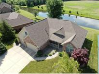 View 6297 Canak Dr Avon IN
