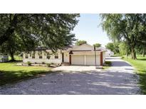 View 8109 E County Road 100 Avon IN