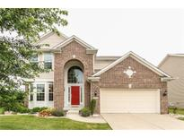View 6714 Silverthorne Way Indianapolis IN