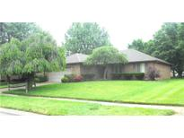 View 5044 W Scott Dr Greenwood IN