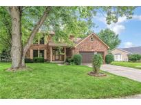 View 12370 Ensley Dr Fishers IN