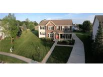 View 97 Bradford Ct Brownsburg IN
