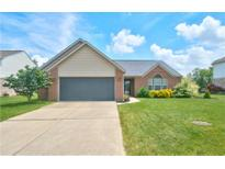 View 4835 Lakestone Dr Indianapolis IN