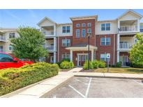 View 17251 Gunther Blvd # 309 Westfield IN