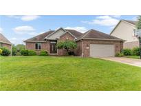 View 4835 Myrtle Ln Greenwood IN