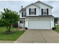 View 3830 Limelight Ln Whitestown IN