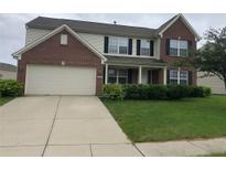 View 10643 Patoka Rd Indianapolis IN
