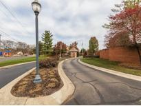 View 8651 E Jaffa Court Dr # 18 Indianapolis IN