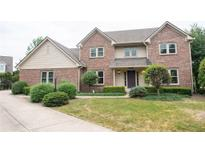 View 510 Pixley Ln Noblesville IN
