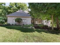View 4638 Hickory Ct Zionsville IN