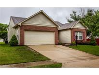 View 7884 Meadow Rue Rd Noblesville IN
