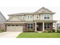 View 6338 Hatfield Way Brownsburg IN