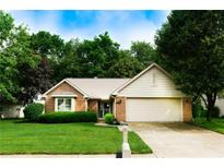 View 6360 Stratford Dr Fishers IN