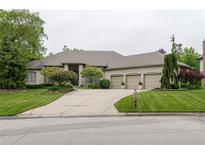 View 11740 Admirals Lane Indianapolis IN