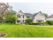 View 10415 Athalene Ln McCordsville IN