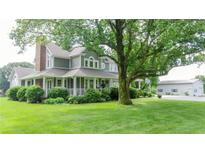 View 6221 N Fortville Pike Greenfield IN