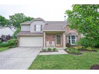 View 11028 Oakridge Dr Fishers IN