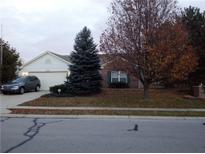 View 13921 Princewood Dr Fishers IN
