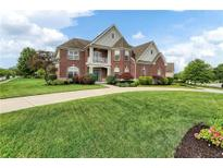 View 14103 Clifton Ct Fishers IN