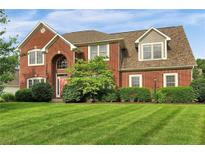 View 4311 Worchester Ct Carmel IN