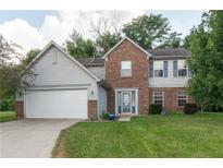 View 2222 Lammermoor Ln Indianapolis IN