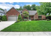 View 7613 Franklin Parke Woods Indianapolis IN