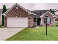 View 10328 Lakeland Dr Fishers IN