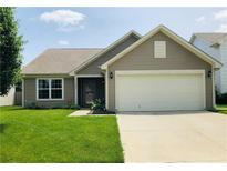 View 11253 Lucky Dan Dr Noblesville IN