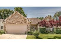 View 6917 Willow Pond Dr Noblesville IN