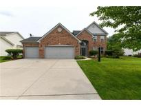 View 1319 Gable Lake Dr Brownsburg IN