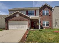 View 12346 Schoolhouse Rd Fishers IN